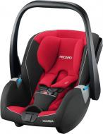 Автокрісло RECARO Guardia Racing red 5516.21509.66