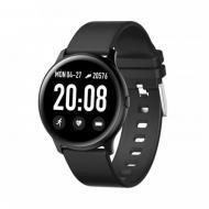 Смарт-часы KingWear KW19 Черные