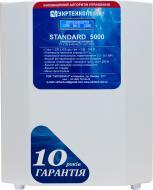 Стабілізатор напруги Укртехнологія Standard 5000