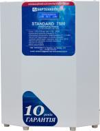 Стабілізатор напруги Укртехнологія Standard 7500 (HV)