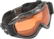 Гірськолижна маска Dunlop Skyline 01 BLK DUNLOP Skyline 01 BLK