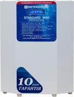 Стабілізатор напруги Укртехнологія Standard 9000