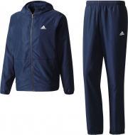 0e75e225b4d3db ᐉ Спортивная одежда мужская в Каменце-Подольском купить ...