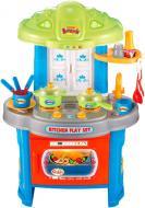 Ігровий набір YESWILL INDUSTRIAL Обідній стіл N1989 6002347