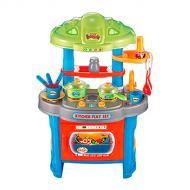 Ігровий набір YESWILL INDUSTRIAL Обідній стіл N1989A 6003066