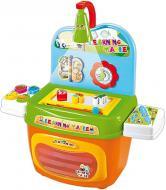 Ігровий набір YESWILL INDUSTRIAL Письмовий стіл N2083 на колесах 6002341