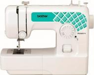 Швейна машина Brother ModerN 14