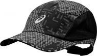 Бейсболка Asics 150005-1179 OS черный