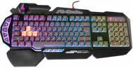Клавіатура A4Tech (Bloody B314) black