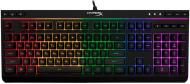 Клавіатура HyperX Alloy Core RGB (HX-KB5ME2-RU)