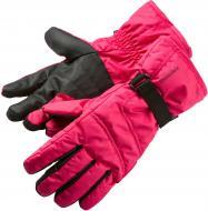 Перчатки McKinley Ronn II р. 10 268057-0405