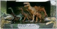 Набор HGL Dragon Domain Динозавры Серия B SV12179