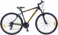 Велосипед Optimabikes Optima BIGFOOT DD 29