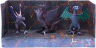 Набор HGL Dragon Domain Мир драконов Серия F SV12289