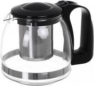 Чайник заварочный с фильтром Modern 750 мл UP! (Underprice)