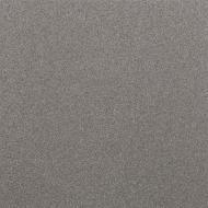 Плитка Атем Грес 0601 Pimento 40x40 (69,12 кв.м)
