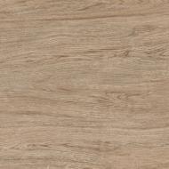 Плитка Керамин Троя світло-коричнева 4 40x40
