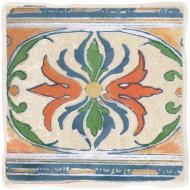 Плитка Opoczno Вікінг екру котедж 3 декор 10x10