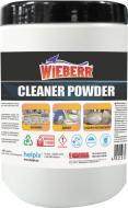Средство Wieberr для выведения пятен Cleaner Powder 1 кг