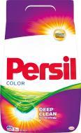 Пральний порошок для машинного та ручного прання Persil Color 3 кг