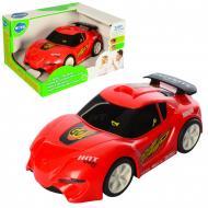Машинка Hola 6106B Красный