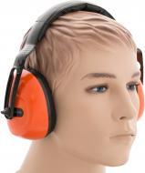 Навушники Venitex  SEPA2OR