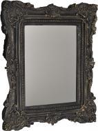 Зеркало СЕАПС 550х658 мм R1.40X60.GLD-01.NEW