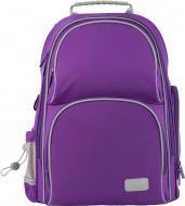 Рюкзак шкільний KITE Education K19-702M-2 Smart