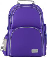 Рюкзак школьный KITE Education K19-702M-3 Smart
