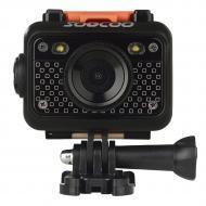 Экшн-камера SOOCOO S60 1.5 Wi Fi SOS 1050 мАч (3928-11277)