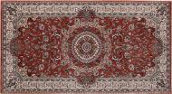 Килим Карат Cardinal 25501/510 0,8x1,5 м