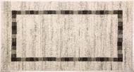 Килим Moldabela Etno 6983-1-53833 0,8x1,5