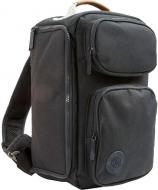 Сумка Golla Cam bag L black (G1756)
