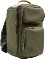 Сумка Golla Cam bag L khaki (G1757)
