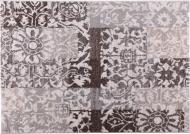 Килим Acvila grup Matrix 1670-1-15042 1,2x1,7 м