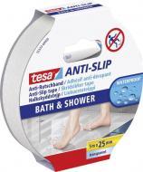 Захисна стрічка Bath & shower 25 мм 5 м