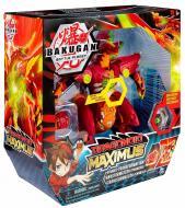 Ігровий набір Spin Master Bakugan Battle planet Драгоноїд Максимус SM64436