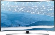 УЦІНКА! Телевізор Samsung UE49KU6670UXUA