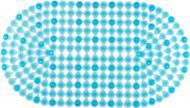 Килимок для ванної Trento 30782