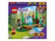 Конструктор LEGO Friends Лісовий водоспад 41677