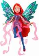 Лялька WinX Dreamix Блум IW01451701