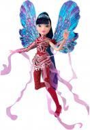 Кукла WinX Dreamix Муза IW01451704