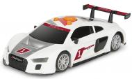 Автомодель Toy State Круті рейсери Audi R8 LMS, 25 см