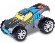 Автомодель Toy State Міні-стідстер Baja Truck, 15 см