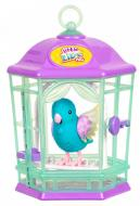 Іграшка інтерактивна Little Live Pets Пташка у клітці Skye Twinkles