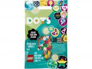Конструктор LEGO Dots Тайлы DOTS — серия 5 41932