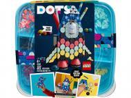 Конструктор LEGO Dots Подставка для карандашей 41936