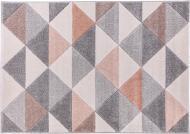 Килим Moldabela Soho 1603-1-16951 1,2x1,7 м