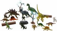 Набор Wing Crown Динозавры D33704