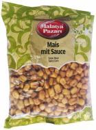 Кукурудза Malatya Pazari в гострому соусі 250 г